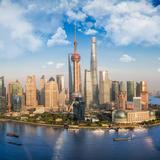【上海 観光スポット紹介】定番からSNS映えまで!上海のおすすめスポット34選