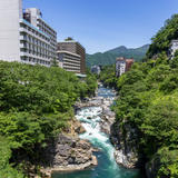 栃木旅行ガイド!人気エリアや見どころ・アクセス情報が満載!