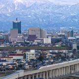 富山旅行ガイド!人気エリアや見どころ・アクセス情報が満載!