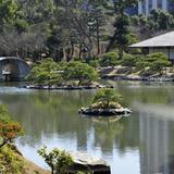 【2020年3月版】広島定番観光スポット紹介