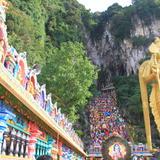 【マレーシア 観光スポット紹介】歴史・自然・グルメまで!マレーシアのおすすめスポット41選
