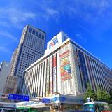 【札幌ステラプレイスの楽しみ方完全ガイド】北海道最大級のショッピングセンターの見どころを徹底解説!
