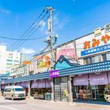 【二条市場の楽しみ方完全ガイド】北海道の新鮮な海鮮が味わえる!見どころやおすすめのお店まとめ