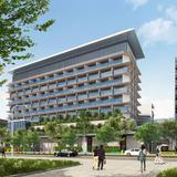 【グリーンスプリングスのオープン前情報】立川駅に広がる新たな街並み