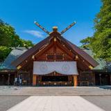 【北海道神宮の楽しみ方完全ガイド】北海道屈指のパワースポットの見どころや巡り方まとめ