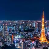 お役立ち情報満載!東京観光Q&A(よくある質問)まとめ