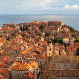 【クロアチアツアーガイド】ツアー選びのポイントや旅の見どころ・アクセス情報まで!