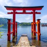 【神奈川観光】2020年2月はここをチェック!