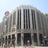 【新宿伊勢丹の楽しみ方完全ガイド】新宿三丁目駅直結の巨大百貨店は楽しいスポットがいっぱい!