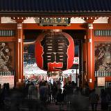 【東京観光】2021年1月はここをチェック!
