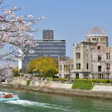 【広島観光】2020年4月はここをチェック!