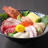豊洲市場の海鮮丼のお店おすすめ8選