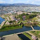 【北海道観光】2020年4月はここをチェック!