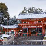 【京都観光】2020年1月はここをチェック!