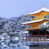 【京都観光】2020年2月はここをチェック!