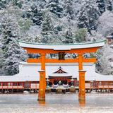 【広島観光】2021年1月はここをチェック!
