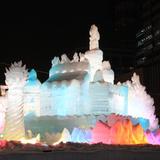 【北海道観光】2020年2月はここをチェック!