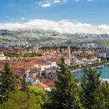 【クロアチア観光スポット紹介】メルヘンチックな中世建築に自然が美しいリゾート地まで!おすすめスポット26選