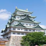 【名古屋城の楽しみ方完全ガイド】日本三名城の1つ!名古屋を代表する観光スポットの見どころを徹底解説