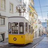 ポルトガル旅行ガイド!人気エリアや見どころ・アクセス情報が満載!