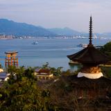 【2020年2月版】広島定番観光スポット紹介