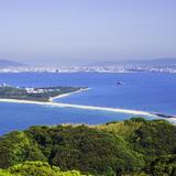 【志賀島楽しみ方ガイド】海風を感じながら神秘的な絶景と歴史的名所を巡ろう