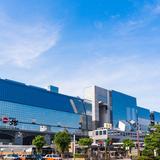 【京都駅の楽しみ方完全ガイド】観光やデートにおすすめの情報や周辺情報も満載!
