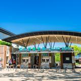 【上野動物園】とっておきのデートプランをご紹介!