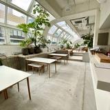 話題の【KIRO 広島】体験レポート!スタイリッシュなお洒落ホテルに宿泊!値段・詳細情報満載!