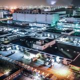 【2020年版 】博物館に工場夜景にJリーグ観戦も!川崎エリアの楽しみ方完全ガイド!