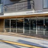話題の【ネストホテル広島八丁堀】体験レポート!リーズナブルで清潔なホテルに宿泊!値段・詳細情報満載!