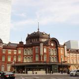 【東京駅食の完全ガイド】東京駅は食のエンターテインメント!おすすめグルメ情報満載