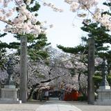 【2020年4月版】大阪観光におすすめの定番スポット30選!