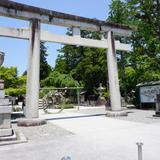 【滋賀観光】2020年6月はここをチェック!
