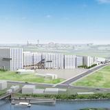 【HANEDA INNOVATION CITY(羽田イノベーションシティ)のオープン前情報】2020年7月初旬「先端」✕「文化」融合の新しいまちが誕生!
