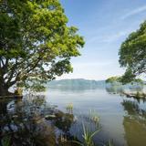 【2020年6月版】定番から穴場まで!滋賀県観光スポット紹介