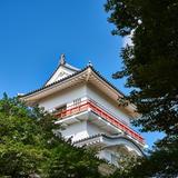 【2020年5月版】定番から穴場まで!秋田県観光スポット紹介