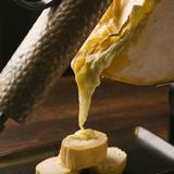 みなとみらい周辺でチーズを楽しめるスポット