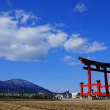 新潟旅行ガイド!人気エリアや見どころ・アクセス情報が満載!