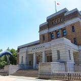 【上野公園】美術館・博物館を紹介