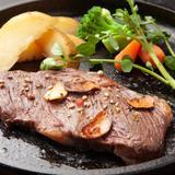 【日比谷公園】おすすめレストラン11選