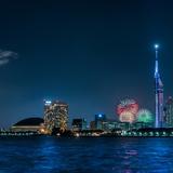 【福岡観光】2020年8月はここをチェック!