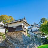 【2020年6月版】定番から穴場まで!愛媛県観光スポット紹介