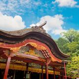 【2020年7月版】福岡の厳選おすすめスポットをご紹介