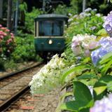 【2020年6月版】神奈川旅行ガイド!人気エリアや見どころ・アクセス情報が満載!