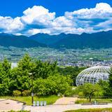 山梨県の新型コロナウイルス感染症対策と観光の最新情報(5月4日更新)