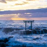 茨城県の新型コロナウイルス感染症対策と観光の最新情報(10月26日更新)