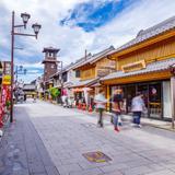 埼玉県の新型コロナウイルス感染症対策と観光の最新情報(5月10日更新)