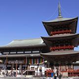 千葉県の新型コロナウイルス感染症対策と観光の最新情報(1月25日更新)