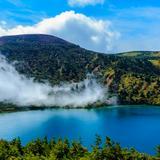 福島県の新型コロナウイルス感染症対策と観光の最新情報(10月15日更新)